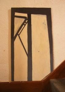 Open Window, 2010
